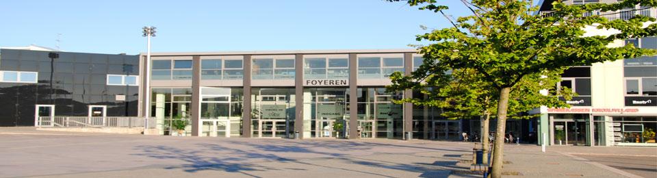 Foyeren_front