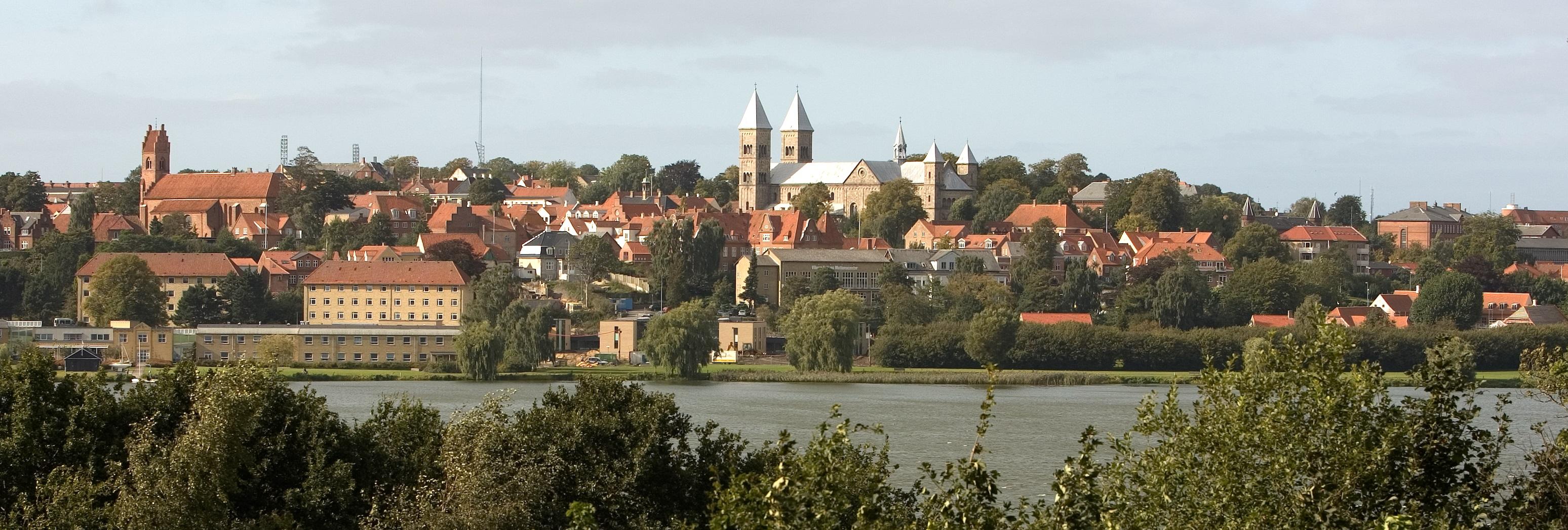Viborg-wide